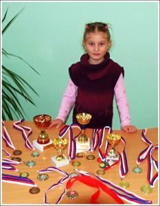 grosmanova-k